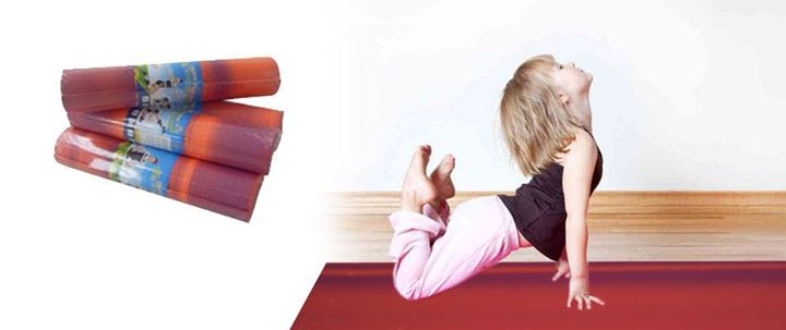 Helpful Tips For How To Choose The Best Yoga Mat « shiva ...